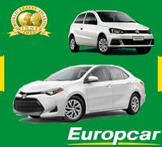 Alquiler de Autos, Rent a Car - Europcar Bolivia 557240b1c9a6