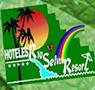 Hoteles Río Selva Resort